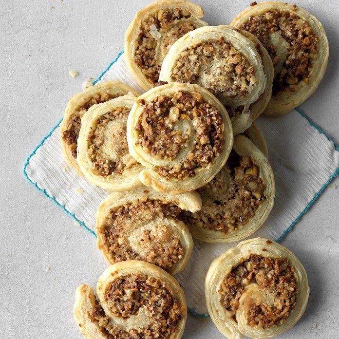 Honey Nut Swirls Exps Hccbz18 48601 C05 14 6b 1