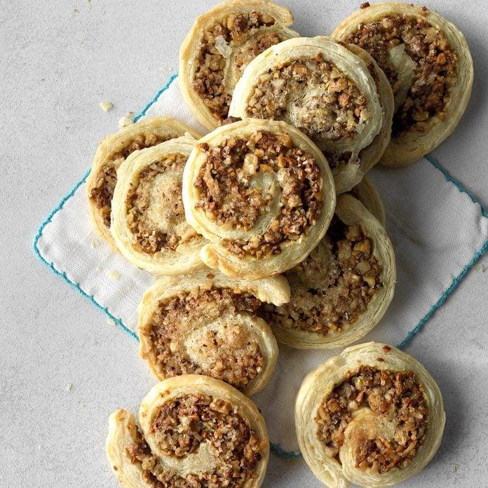 Honey Nut Swirls Exps Hccbz18 48601 C05 14 6b 5