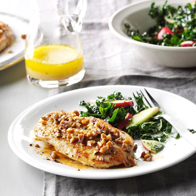 Honey Pecan Chicken Breasts Exps Sdon16 23581  D06 09 4b 5