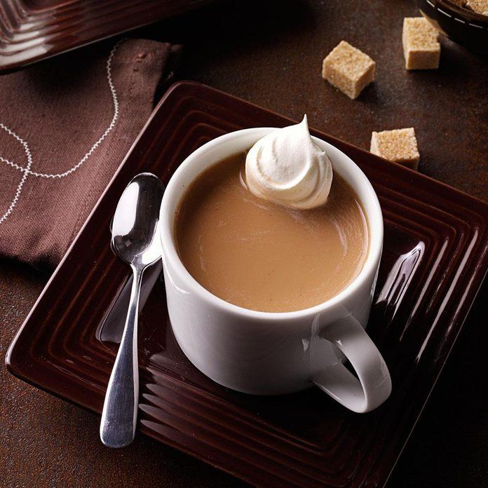 Honey Spiced Latte Exps43412 Trc2776781b05 31 3b Rms 2
