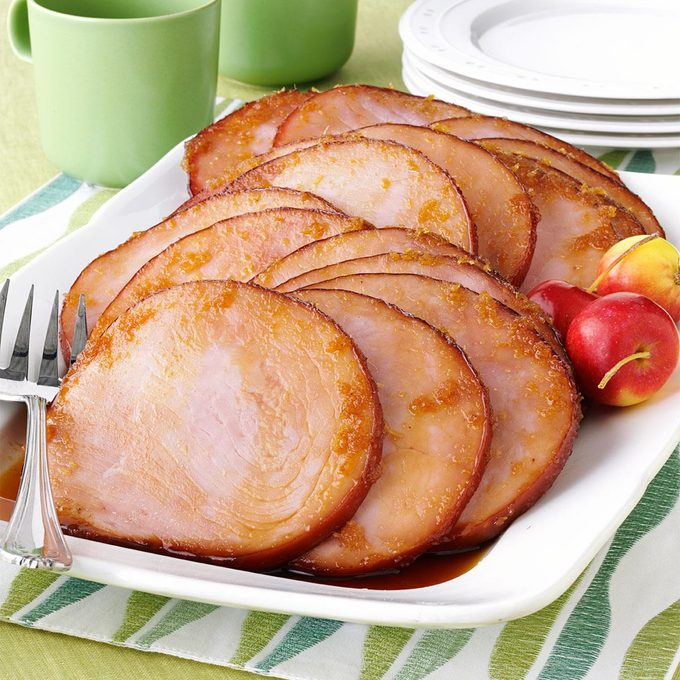 Horseradish Honey Ham Exps11786 Rds2447888d11 07 2bc Rms 3