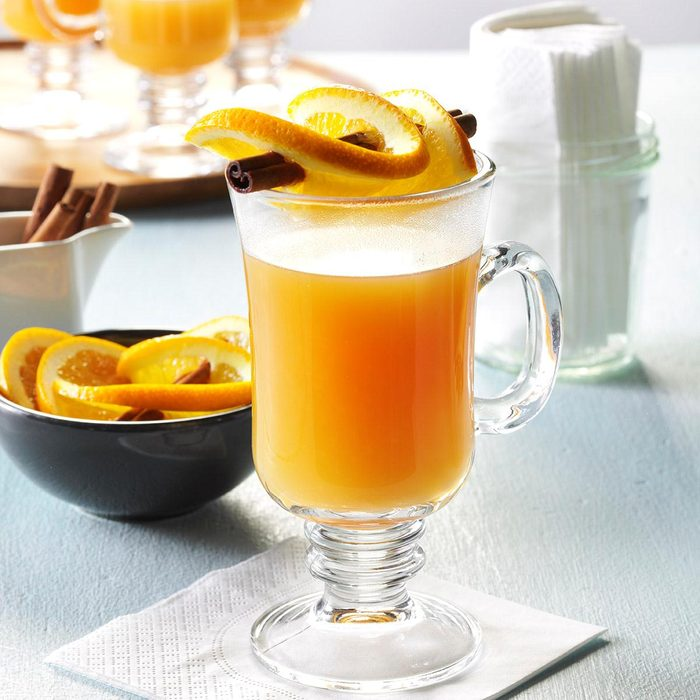 Hot Cider With Orange Twists Exps Hscb16 13336 D07 14 2b 2