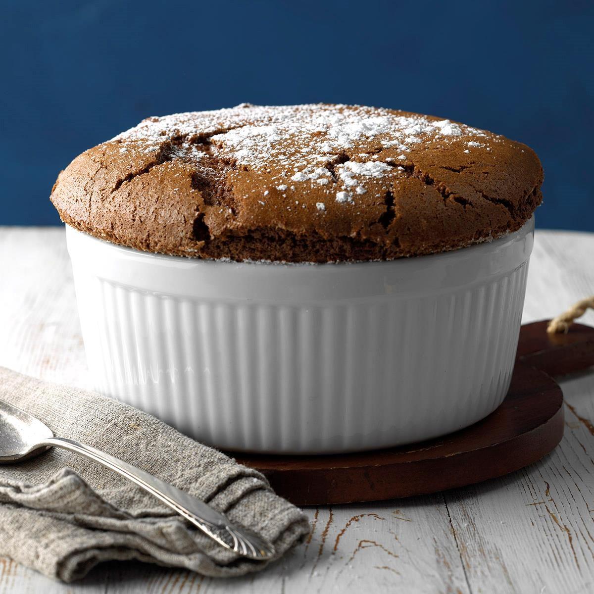 Mug Desserts Peanut Butter
