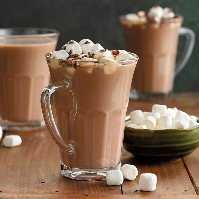 Hot Cocoa For A Crowd Exps Thca21 74960 B03 26 3b