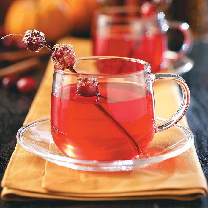 Hot Cranberry Tea Exps47867 Hc1864839c11 05 1bc Rms 4