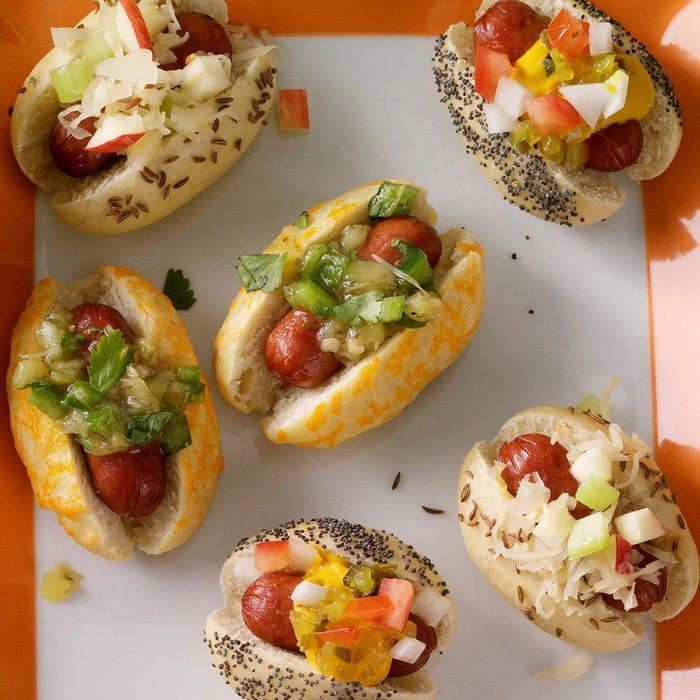 Hot Dog Sliders Exps Hca21 50530 B05 26 9b 2