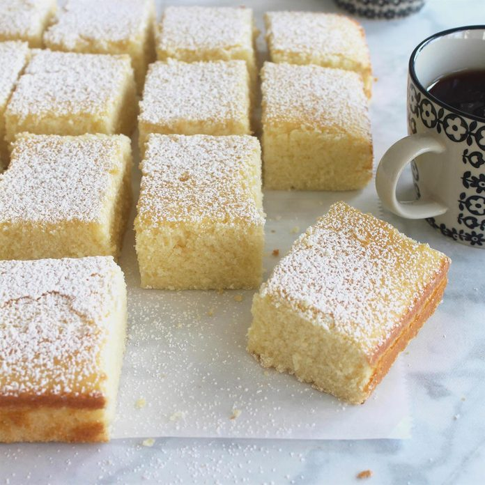 Hot Milk Cake Exps Ft20 386 F 0402 1 Home 5