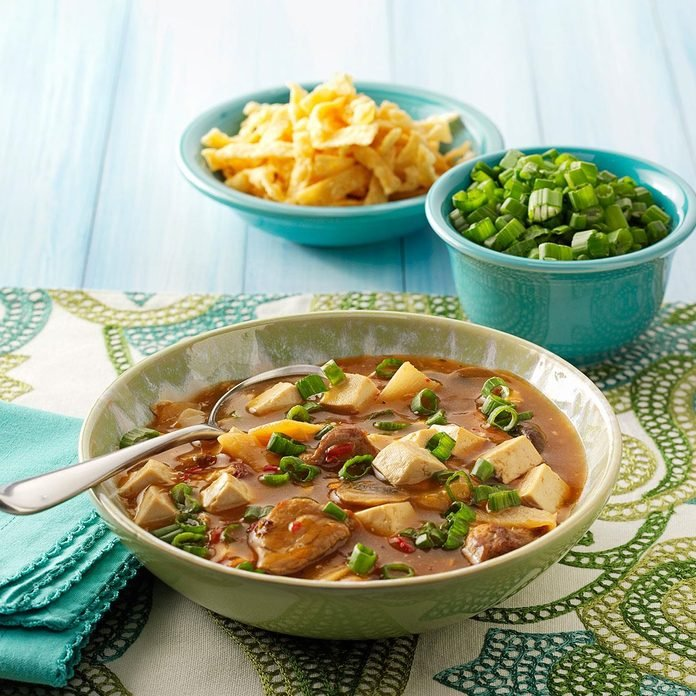 Hot And Sour Soup Exps116951 Thcb2302822a02 15 4b Rms 2