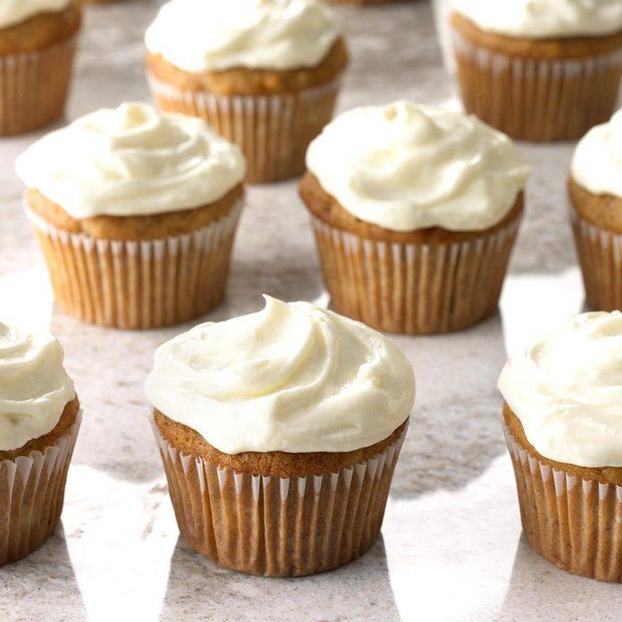 Hummingbird Cupcakes Exps Ghbz18 49668 C08 09 6b 3