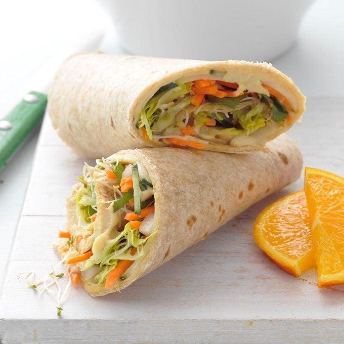 Hummus Veggie Wrap Up Exps Cwas18 106657 B04 05  4b 3