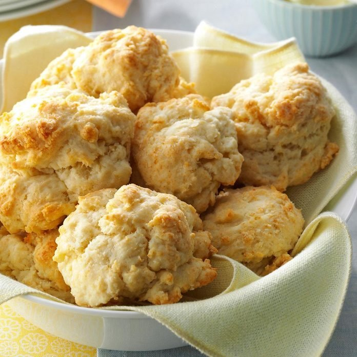 Hurry Up Biscuits Exps42223 Sd143204d12 03 6bc Rms 5
