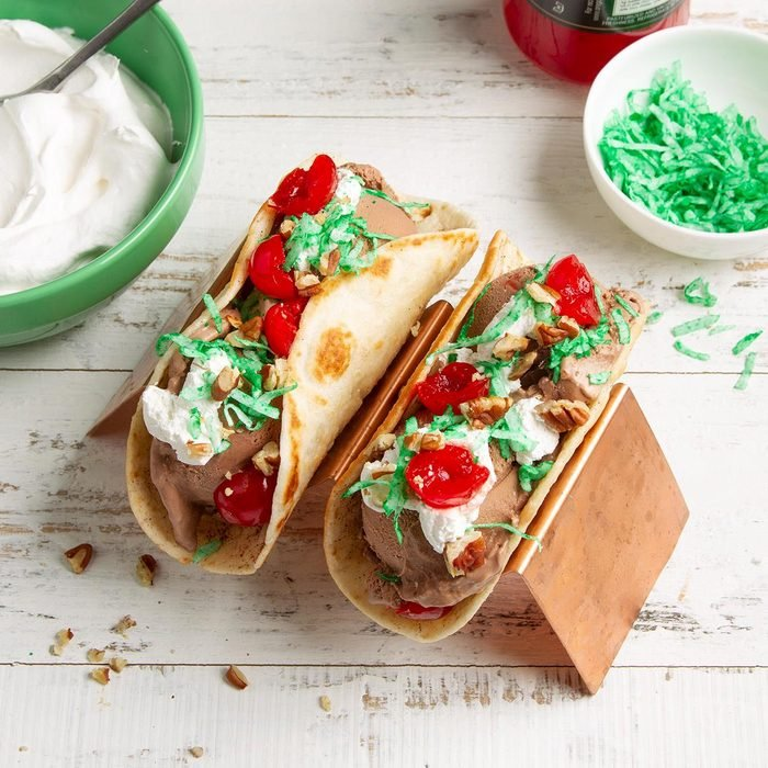 Ice Cream Tacos Exps Ft21 28716 F 0513 1