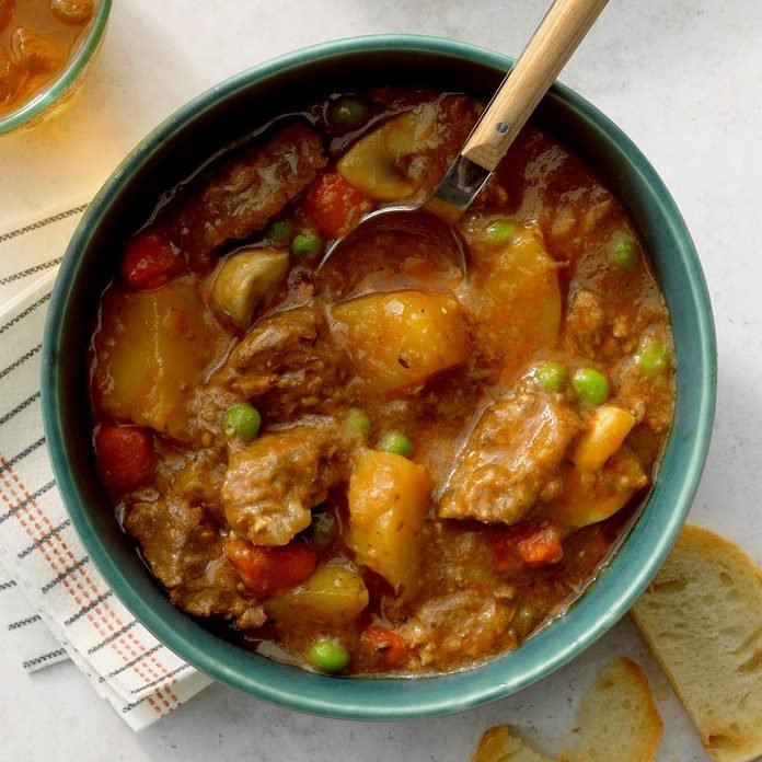 Irish Beef Stew Exps Ssmz20 41301 E10 08 10b 7