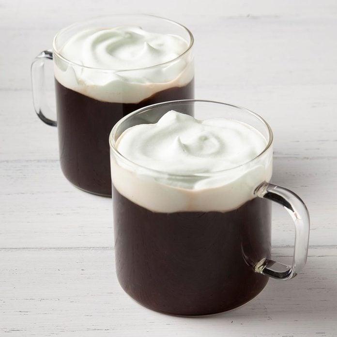 Irish Coffee Exps Ft19 37413 F 1024 1 3