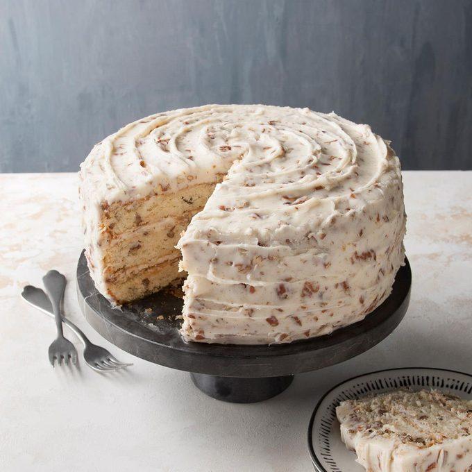 Italian Cream Cheese Cake Exps Ft19 28232 F 0910 1 10