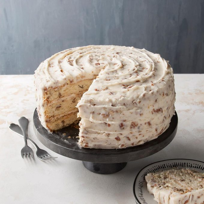 Italian Cream Cheese Cake Exps Ft19 28232 F 0910 1 11