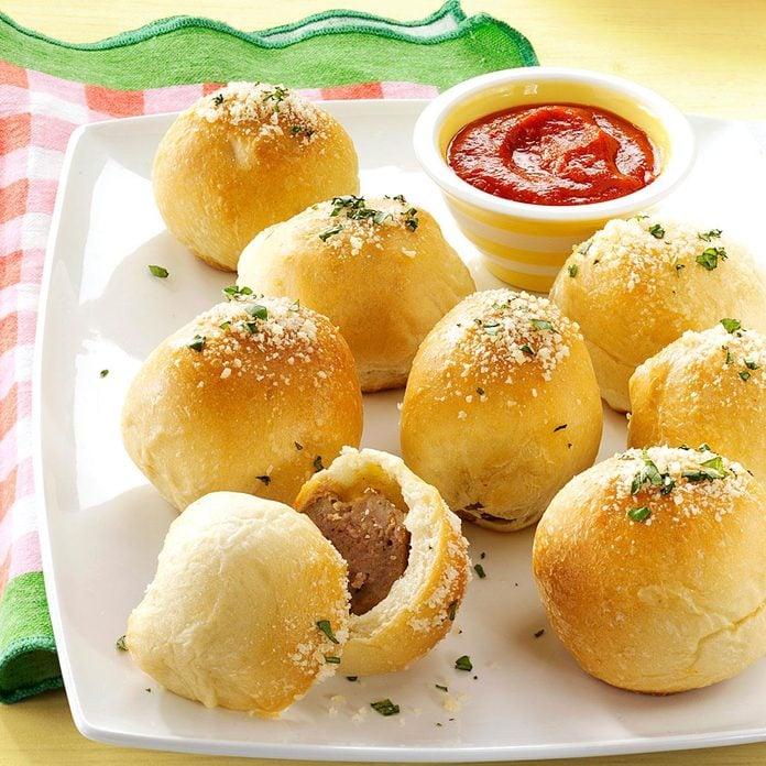 Italian Meatball Buns Exps166946 Th132767a05 03 5bc Rms 3