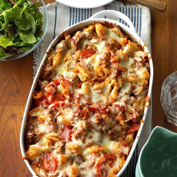 Italian Pasta Bake Exps H13x917 49172 C06 23 2b 5