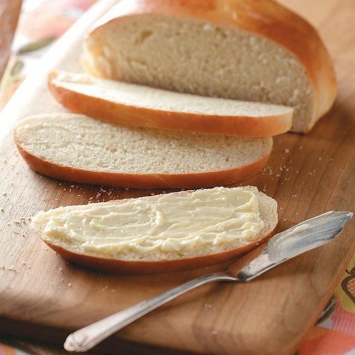 Italian Sweet Bread Exps22822 Bth1903862b03 05 2bc Rms 1