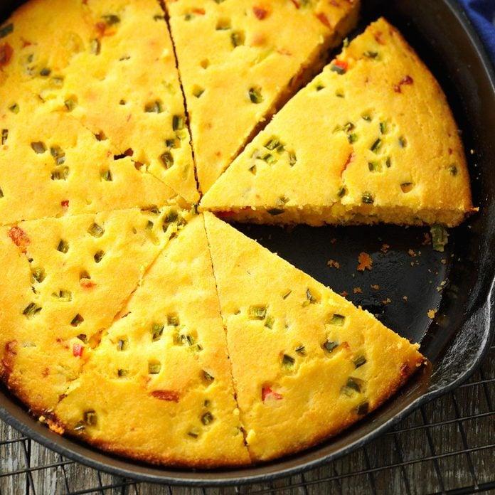 Jalapeno Buttermilk Corn Bread Exps174128 Th143190d10 03 3bc Rms 3