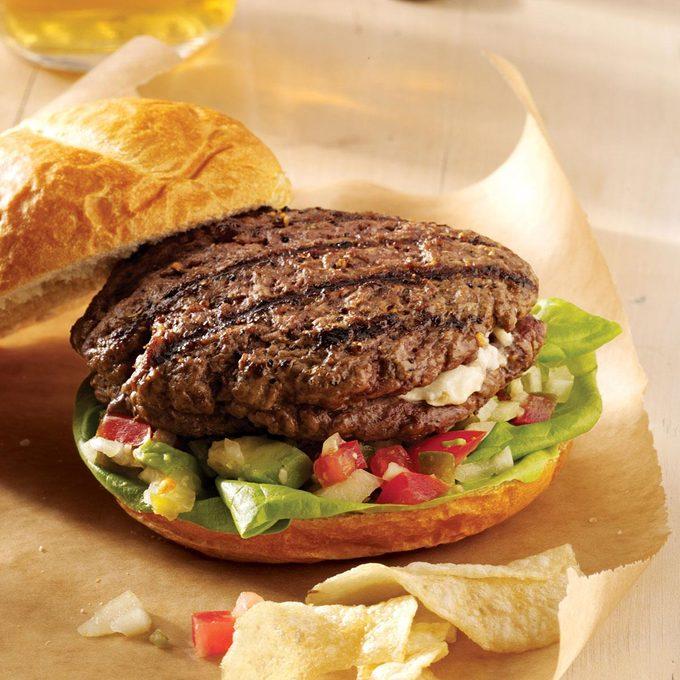 Jalapeno Popper Mega Burgers Exps96213 Cw1996974a01 27 3bc Rms 4
