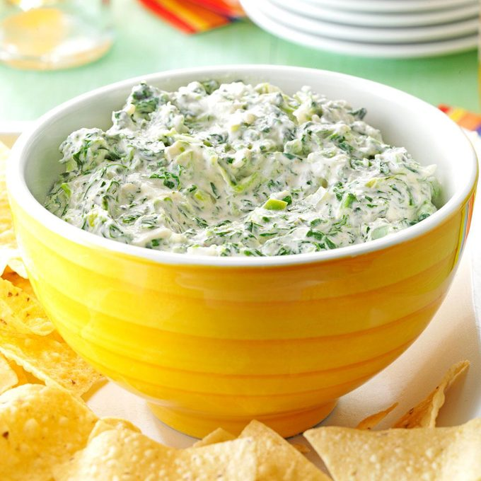 Jalapeno Spinach Dip Exps140809 Esc3139121d04 05 4bc Rms 3
