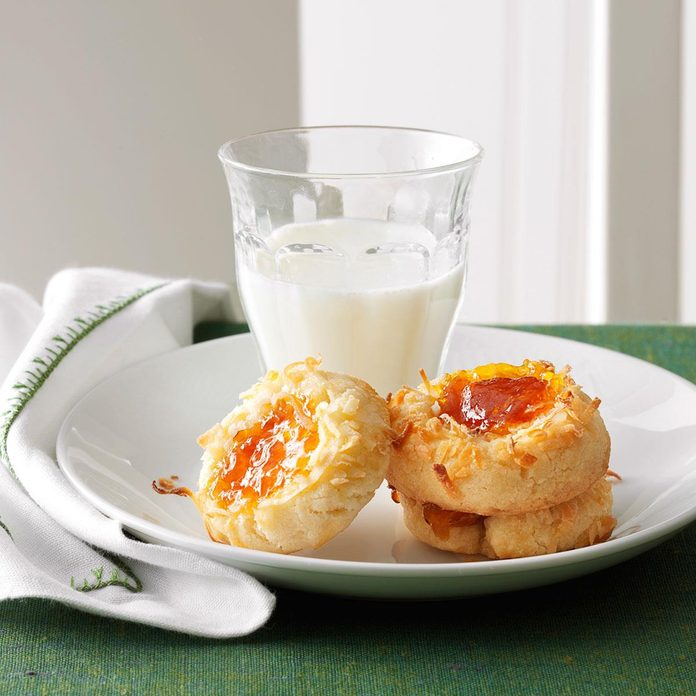 Jam Thumbprint Cookies Exps165156 Th2379807c11 02 1bc Rms 2