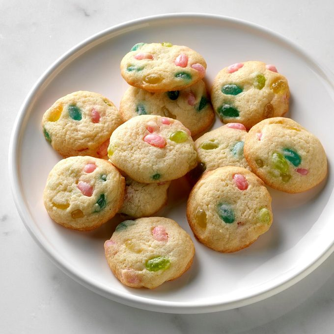 Jelly Bean Cookies Exps Tham18 160425 D11 09 6b