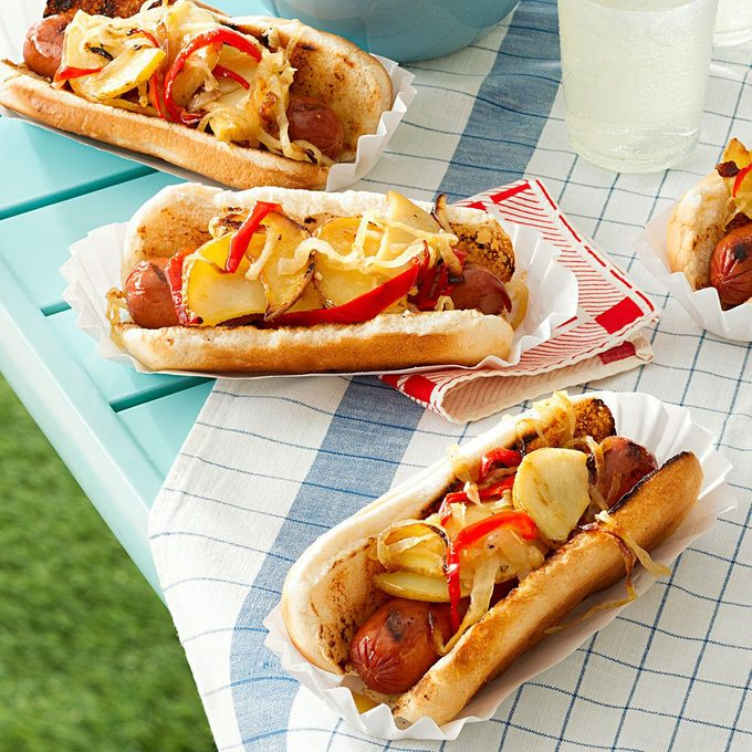 Jersey Style Hot Dogs Exps114355 Th2847293c12 12 3bc Rms 5