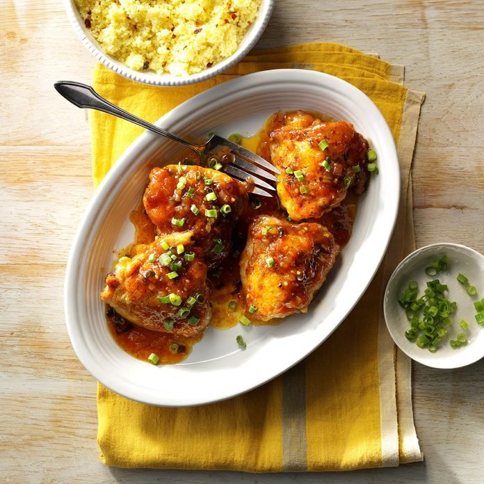 Jezebel Chicken Thighs Exps Sdfm17 154129 B10 07 2b 5
