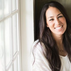 6 Invaluable Cooking Lessons We Learned from Joanna Gaines