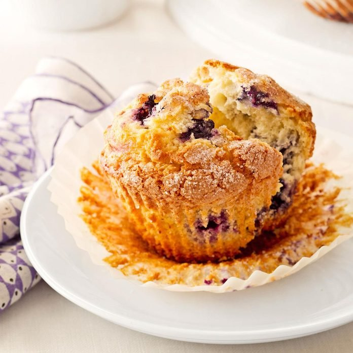 Jumbo Blueberry Muffins Exps161042 Th2847293c12 19 1bc Rms 2