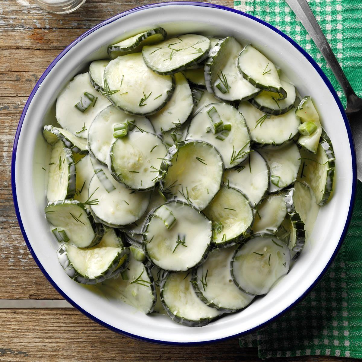 Kansas Cucumber Salad Exps Thjj19 403 B02 19 5b 4