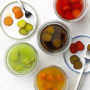 Kool-Aid Pickles