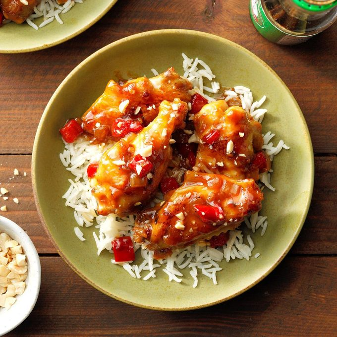 Kung Pao Wings Exps Chbz19 21573 E10 23 12b 2
