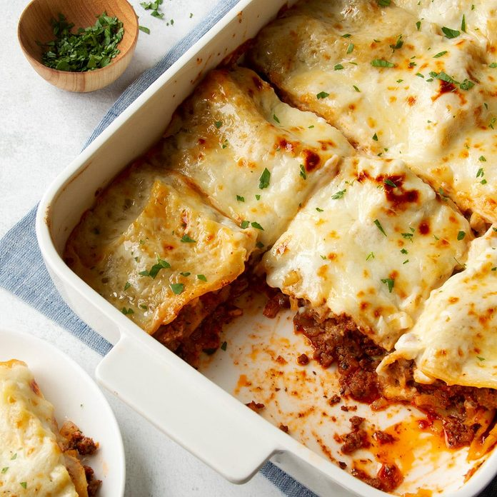 Lasagna With White Sauce Exps Ft20 1220 F 0428 1 Home 3