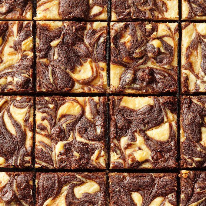 Layered Peanut Butter Brownies Exps Tohon21 11889 E06 16 1b 5