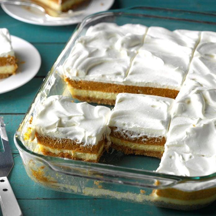 Layered Pumpkin Dessert Exps Pcbbz17 34806 C03 23 2b 3