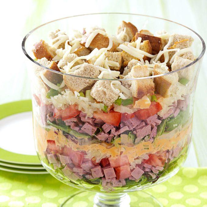 Layered Salad Reuben Style Exps32999 Cx1995537b04 08 7b Rms 2