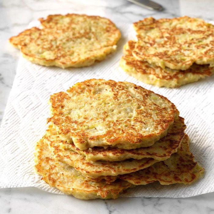 Leek Potato Pancakes Exps Fttmz18 41143 C11 17 2b