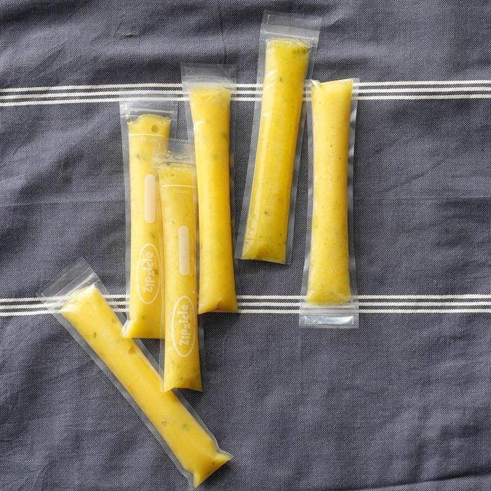 Lemon Apricot Fruit Pops Exps Thjj19 45186 B02 21 9b