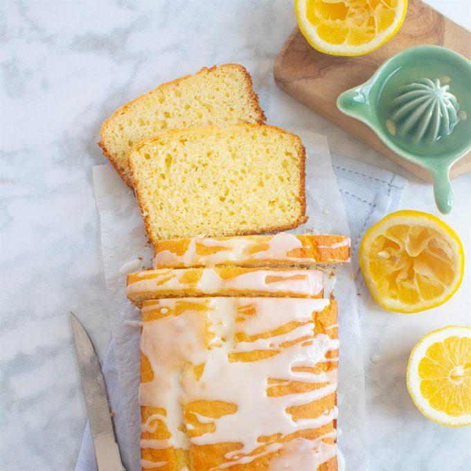 Lemon Bread Exps Ft20 416 F 0506 1 Home 2