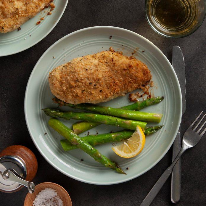 Lemon Chicken Bake Exps Ft20 12308 F 0805 1 2
