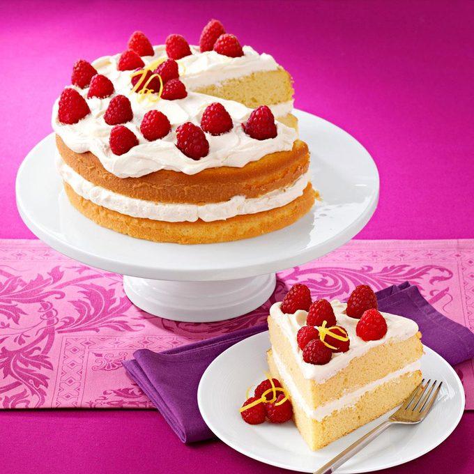 Lemon Cream Cake Exps131969 Sd2235819d06 20 1bc Rms 2