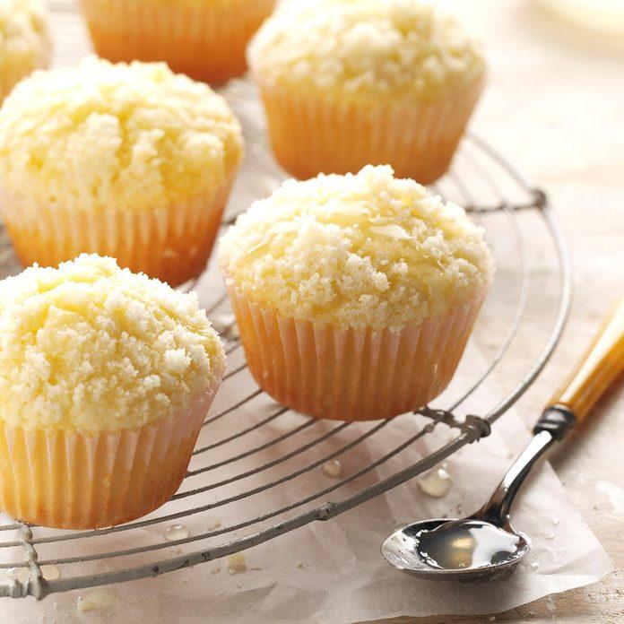 Lemon Crumb Muffins Exps Mcsmz17 40157 C01 06 2b 1