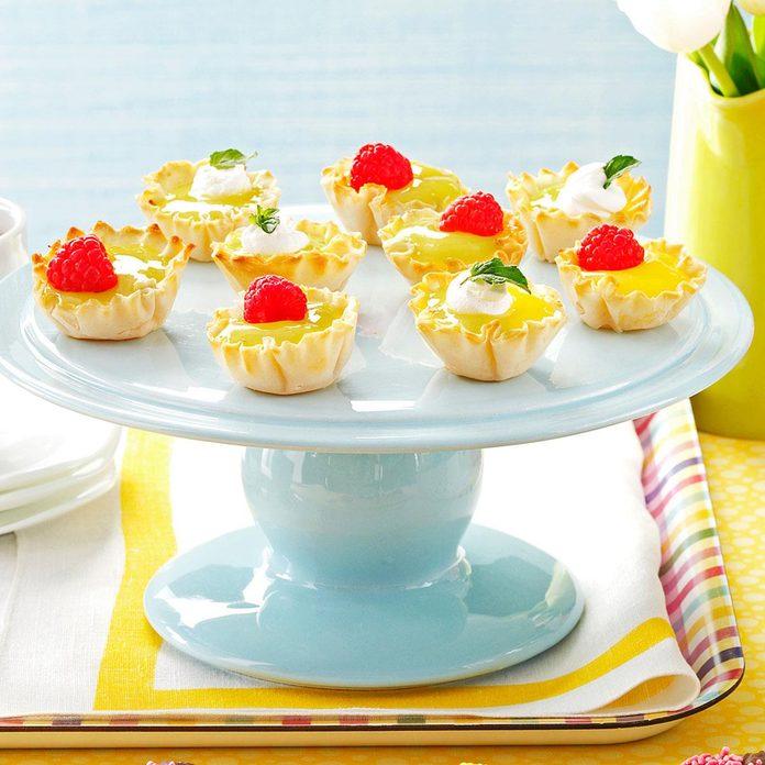 Lemon Curd Tartlets Exps43415 Hc2847498c05 22 1bc Rms 7