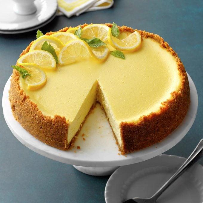 Lemon Dream Cheesecake Exps Diyd20 93312 B07 28 7b 4