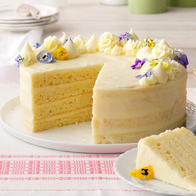 Lemon Layer Cake Exps Tohgfbk19 49159 E03 21 2b 10