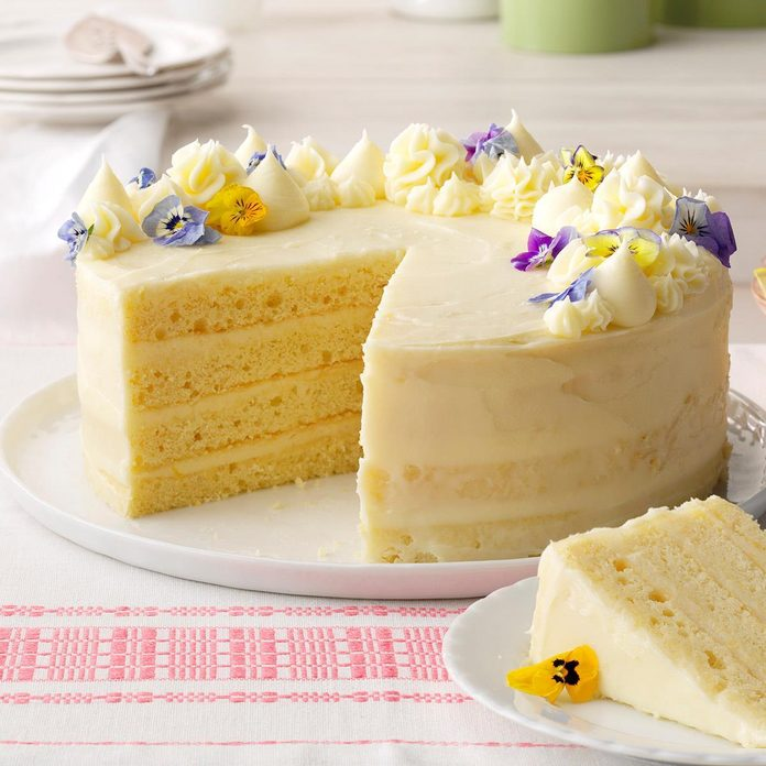 Lemon Layer Cake Exps Tohgfbk19 49159 E03 21 2b 12