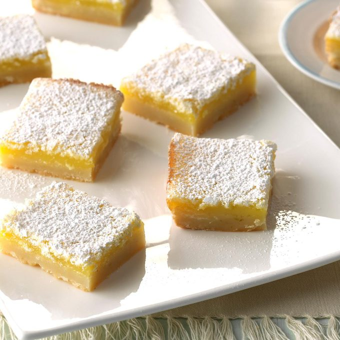 Lemon Lime Bars Exps Cwam18 28212 C12 13 5b